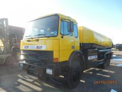 Looking for Iveco 260.32? Browse all our new and used vehicle advertisements.