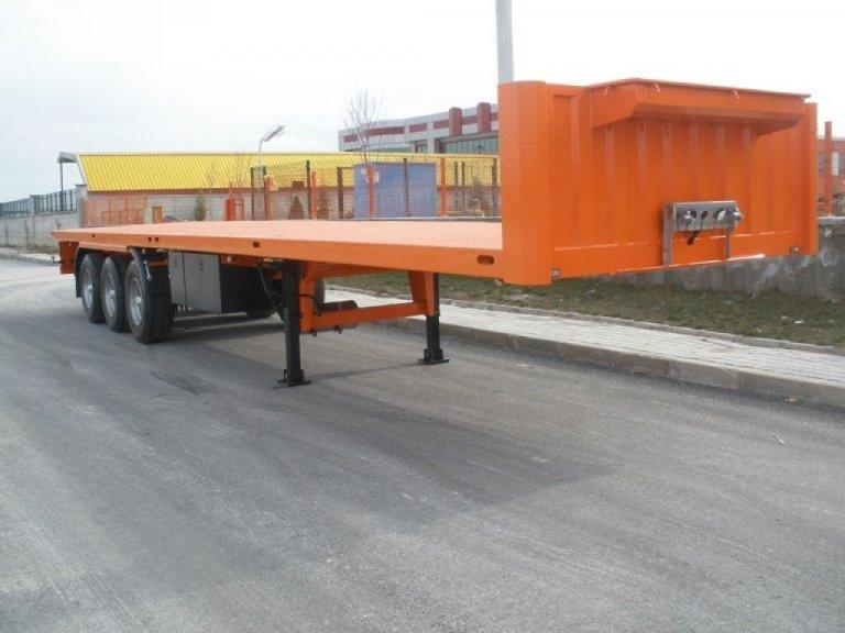 Import / export Ozgul MHT10
