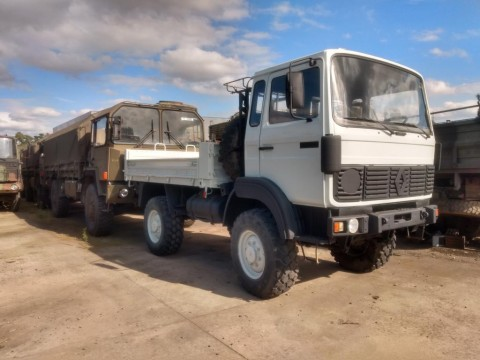 Looking for Renault TRM 2000? Browse all our new and used vehicle advertisements.