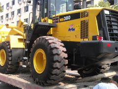 Looking for Komatsu ? Browse all our new and used vehicle advertisements.