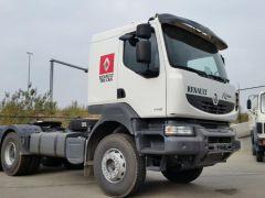 À procura de Renault Kerax? Percorra todos os nossos anúncios de veículos novos ou de ocasião.