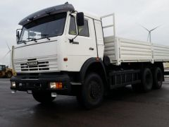 Looking for Kamaz 53215-15? Browse all our new and used vehicle advertisements.