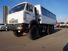 Looking for Kamaz 4208? Browse all our new and used vehicle advertisements.