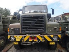 Looking for Volvo N10? Browse all our new and used vehicle advertisements.