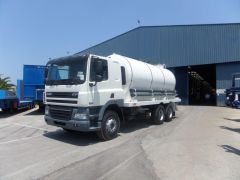 Looking for Daf CF 85.360? Browse all our new and used vehicle advertisements.