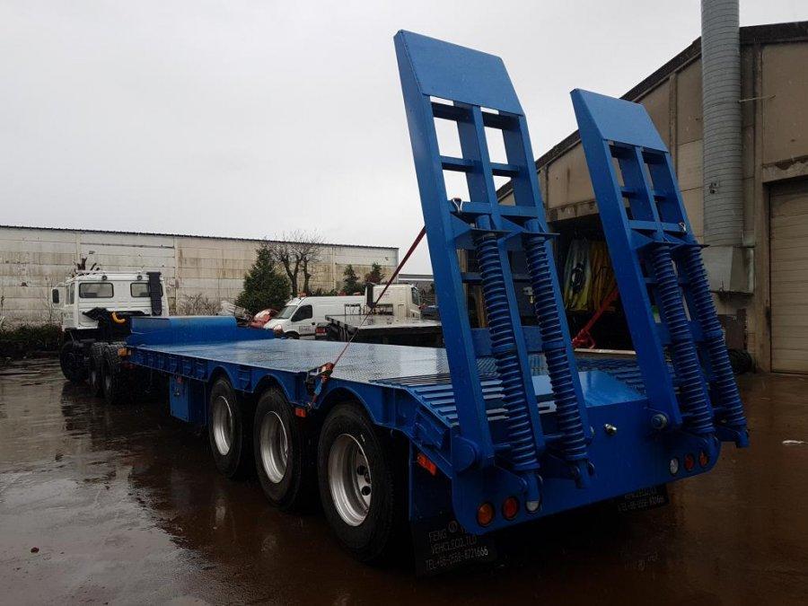 Import / export HSP FYK9400TDP