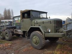 Looking for Magirus-Deutz Jupiter? Browse all our new and used vehicle advertisements.