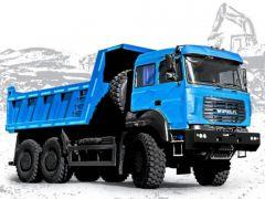 A la recherche de Ural 6370K-0121 ? Parcourez toutes nos annonces de véhicules neufs ou d'occasion.