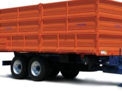 ¿Busca un vehículo Galucho RB 16000 B? Consulte todos nuestros anuncios de vehículos nuevos o de ocasión.